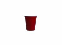 Red Cup Living - 18 oz Icon Cup - 81204