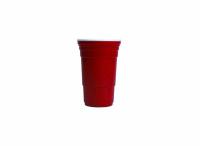 Red Cup Living - 32 oz Icon XL Cup - 81205