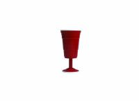 Red Cup Living - 8 oz Wine Cup - 81206