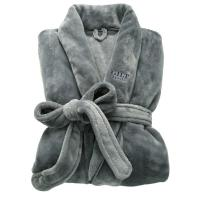 Brookstone® Nap Robe