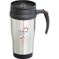 Sanibel 14-oz. Travel Mug