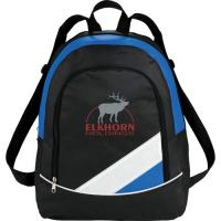 The Thunderbolt Backpack