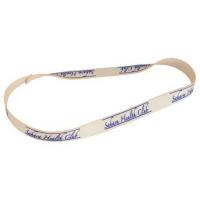 "Sublimation Head Band - 18""L x 1/2""W"