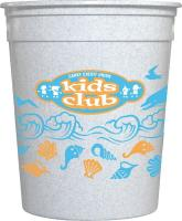 32-oz. Casino Stadium Cup