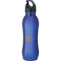 Curve 25-oz. Sports Bottle