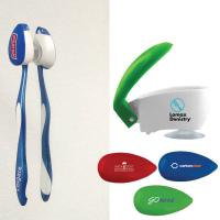Anti Bacterial Toothbrush Cover - Ocean Shipping