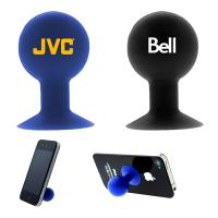 Universal Phone Stand - 3 Day Service