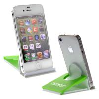 The Saginaw Cell Phone Stand - 3 Day Service