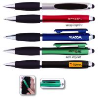 The Grenada Stylus Pen Plus - Ocean Shipping