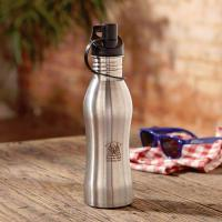 Stainless Steel Bottle 24 oz - 1 Color 1 Location