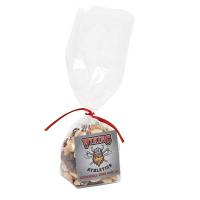 Traditional Trail Mix with Square Magnet - .020 Thickness