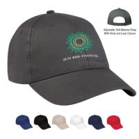 Price Buster Cap - Embroidered