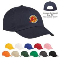 Price Buster Cap - Silk-Screen
