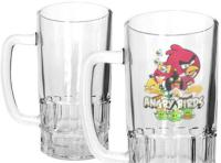 Glass Stein - 20 oz