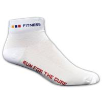 High Performance Running Sock