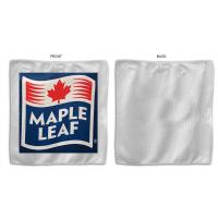 Promo Microfiber Rally Towel 10x10, Sublimated