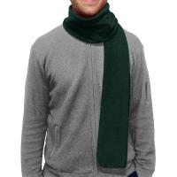 Urban Fleece Scarf, 6x60, Blank