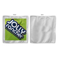 Promo Microfiber Rally Towel 12x12, Sublimated